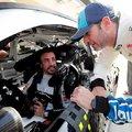 A Toyota nem zárkózik el Alonso NASCAR-debütálásától