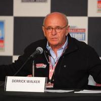 Derrick Walker: Jövőre nagy különbségek lesznek az autók között