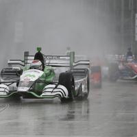 Az IndyCar első embere megtörte a csendet