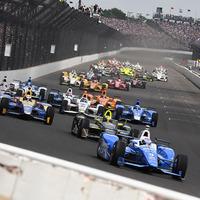 102. Indy 500: Jönnek a franciák!