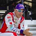 Kanaan biztos benne, hogy jövőre is versenyezni fog az IndyCarban