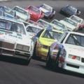 Tizenöt hihetetlen NASCAR-rekord, amit nagy valószínűséggel már senki sem fog megdönteni