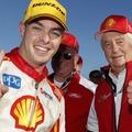Az IndyCarban tesztelhet Scott McLaughlin