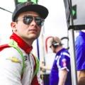 SAJTÓ: Mexikói-amerikai párossal vág neki a McLaren a 2020-as IndyCar szezonnak