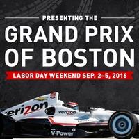 A Boston Grand Prix kimaxolta a gazdasági csalás fogalmát