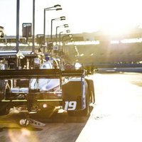 Pokoli tempóval érkezett meg az IndyCar Phoenixre