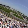Kilenc verseny már biztos a 2013-as naptárban