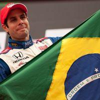 Vitor Meira is ott lenne a brazil rajtrácson