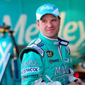 Rubens Barrichello búcsút int az IndyCarnak?