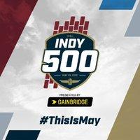 Vadonatúj névadó szponzora lett az Indy 500-nak