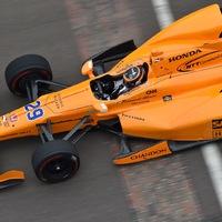 A McLaren már jövőre csatlakozhat az IndyCar mezőnyéhez?