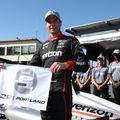 Will Power rajtelsőségét hozta az IndyCar portlandi kvalifikációja