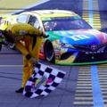 11 nap alatt 7 NASCAR-futam – Kyle Busch és Timmy Hill bevállalja!