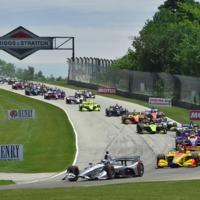 IndyCar 2019 - A célállomás: Road America