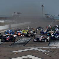 Útban az IndyCar következő aranykora felé