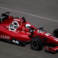 Egy férfimagazin miatt köthet ki a bíróság előtt az Indianapolis Motor Speedway