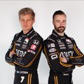 Jelentős előrelépést tett a Schmidt Peterson Motorsports