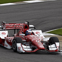 Nem sok esély van az IndyCar jövő évi, mexikói visszatérésére