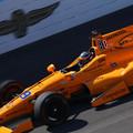 Andretti: A McLarennek egy hónapon belül döntenie kell