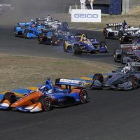 Az IndyCar tagadja, hogy 2020-ban versenyt rendez Rióban