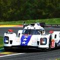 Új csapat és versenyző csatlakozik az IndyCar mezőnyéhez