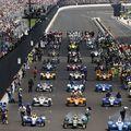 Idén még senkivel nem fognak kivételezni az Indy 500-on