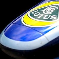 Második autót akar a Lotus