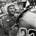 A nagy konteó, avagy ki nyerte meg valójában az első Indy 500-at?