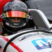 Helyi versenyző nélkül kudarccá válhat az IndyCar mexikói visszatérése
