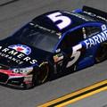 Kalandozás egy NASCAR-szponzori szerződés bugyraiban