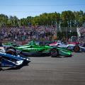 Intenzíven zajlanak a tárgyalások az IndyCar ausztráliai visszatéréséért