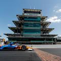 Ellenzi az Indy 500 nyílt kapus megrendezését Indiana vezető egészségügyi szervezete