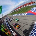 Hiába készülnek címvédésre, anyagi okok miatt jövőre már biztosan nem lesz a rajtrácson a NASCAR bajnokcsapata