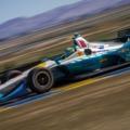 Veszélybe kerülhet a Harding Steinbrenner Racing IndyCar-programja