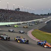 Megérkezett az IndyCar 2019-es versenynaptára!