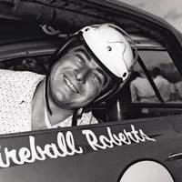 Az autóversenyző, aki a nevében hordozta a végzetét