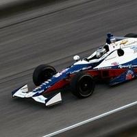 Iowa Corn Indy 250 - Heat versenyek, rajtsorrend