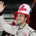 Előzetes: Honda Indy Toronto