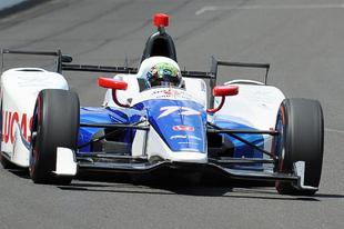 Hivatalosan is befellegzett a Schmidt Peterson Motorsports francia kapcsolatának