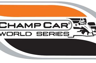 Ex-Champ Car versenyzők. Mi lett velük? part 1
