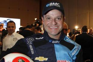 Boldog születésnapot Rubens Barrichello és Bryan Herta!