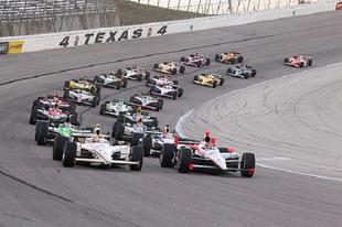 Hová megy és mikor az IndyCar Kína helyett?