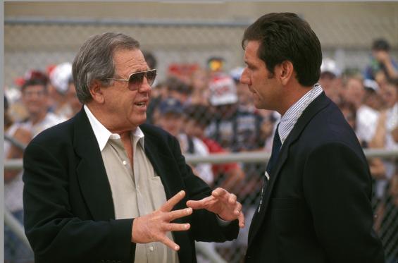Bill-France-Sr.-Tony-George-95.jpg
