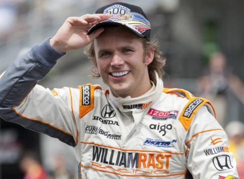 Dan-Wheldon-dies-in-huge-IndyCar-crash-6PFS0FI-x-large.jpg