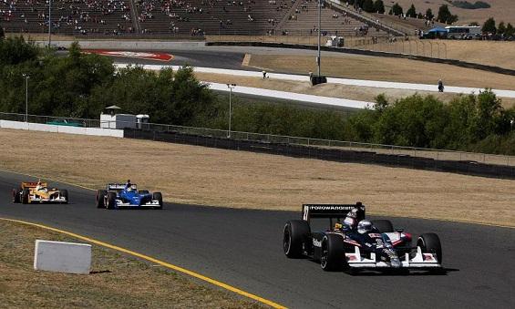 IndyCar-Indy-Sonoma.jpg
