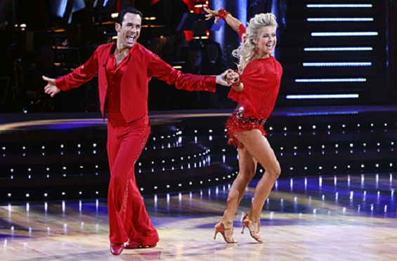 dancing-with-stars1119-384.jpg