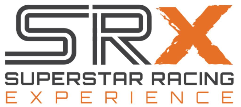 Sztárpilótáknak kiírt, meghívásos bajnokságot indít Tony Stewart