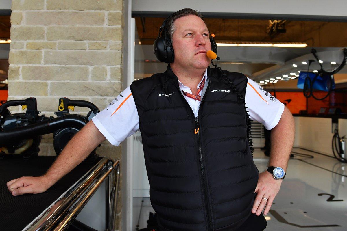 Két autóval képzeli el teljes szezonos IndyCar-programját a McLaren