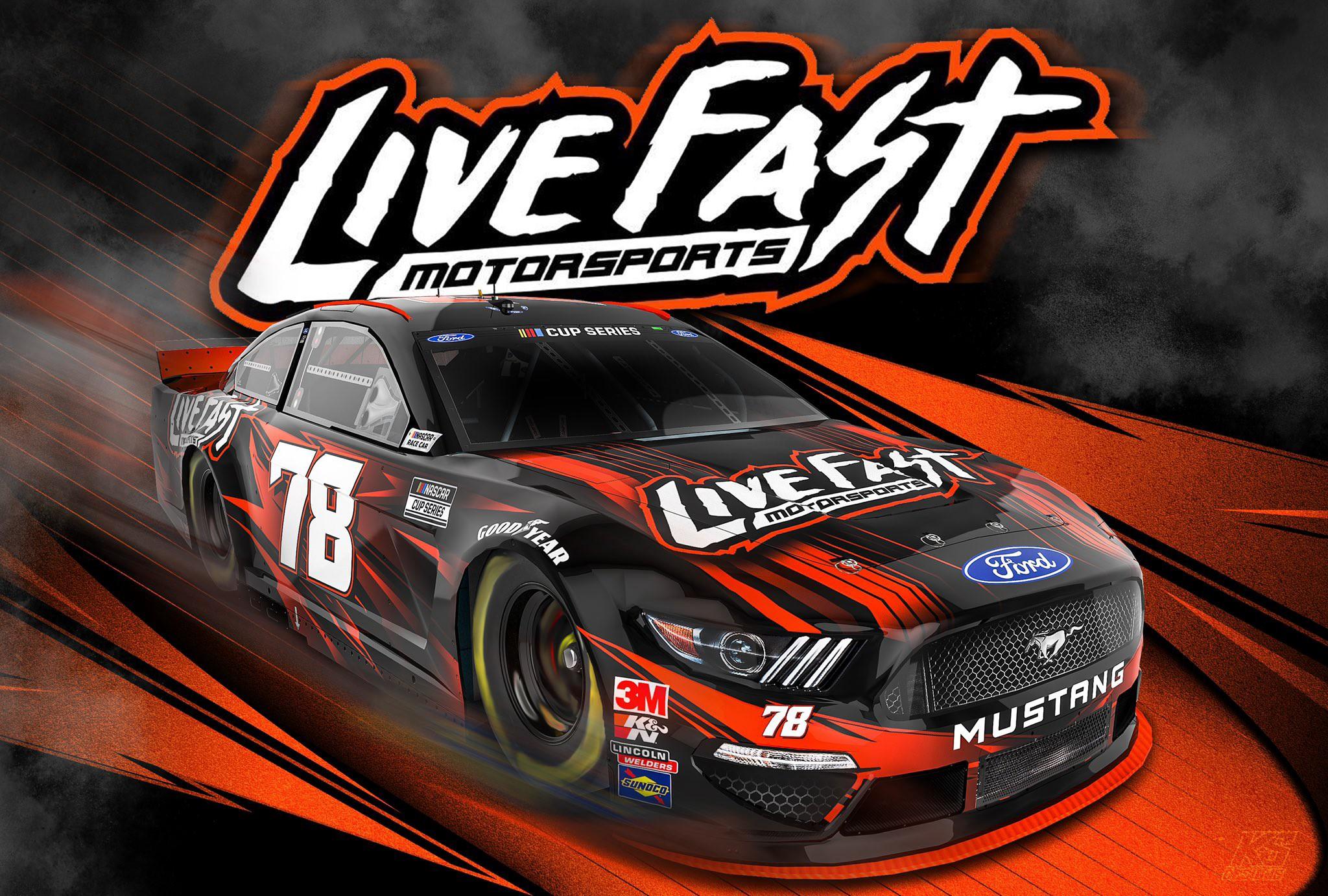 NASCAR: Sporttörténelmet ír Matt Tifft