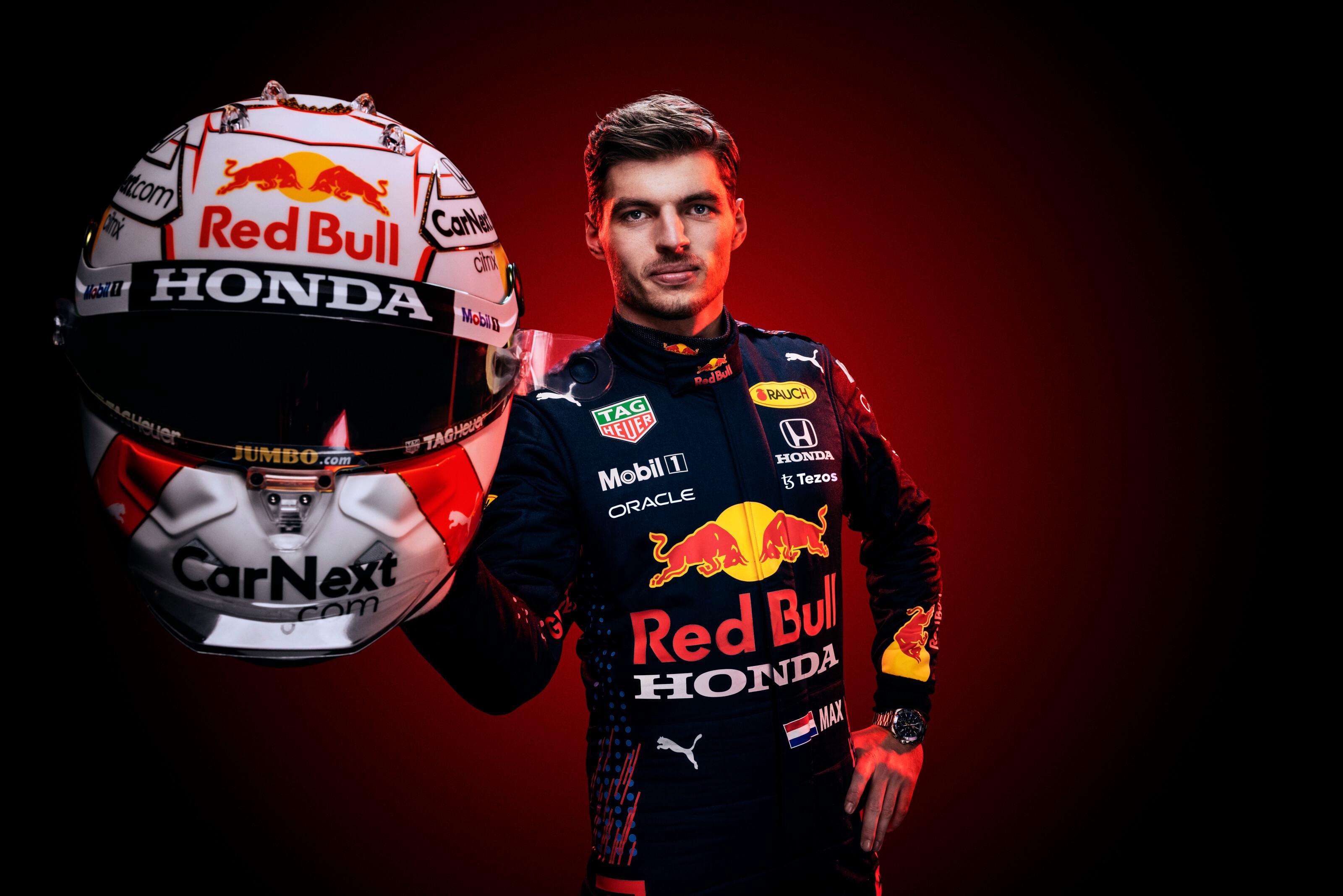 Verstappen szereti az IndyCart, de sosem versenyezne oválon